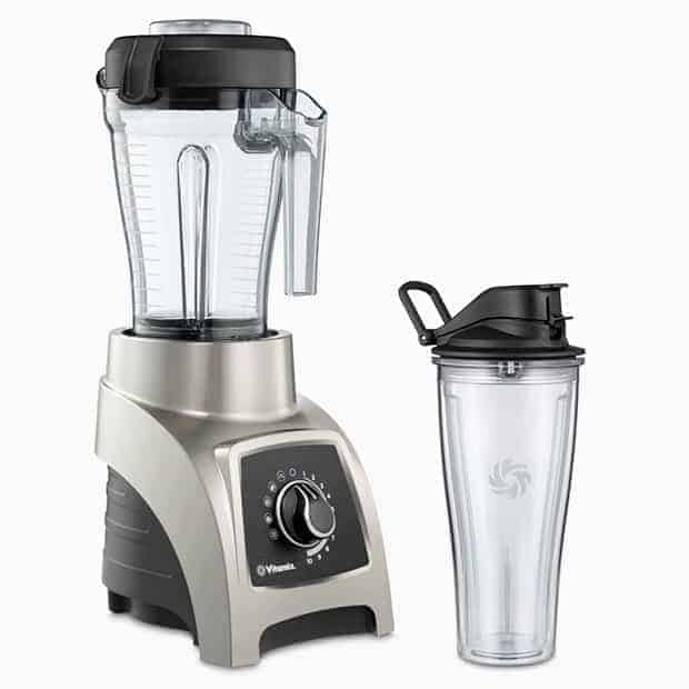 vitamix fathers day sale 2016 s55