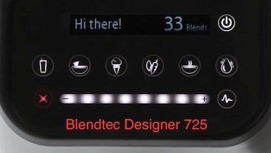 blendtec-designer-725-interface