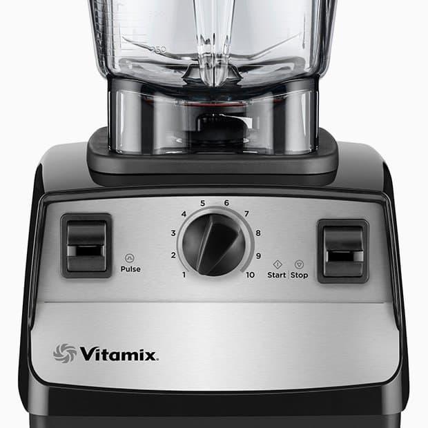 Vitamix 5300 Motor Base