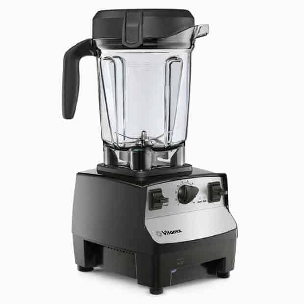 Vitamix October 2016 Sale