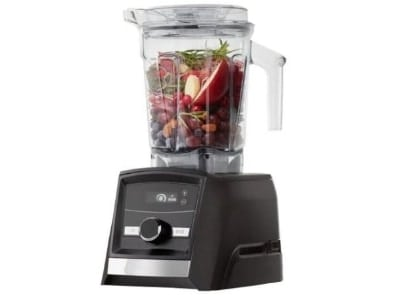 Which Vitamix To Buy