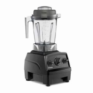 Vitamix-explorian-e310