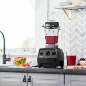 QVC Vitamix Creations II – One Day Sale – Get It?