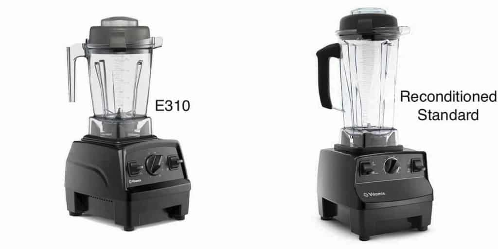 e310-vs-reconditioned-standard-side-by-side