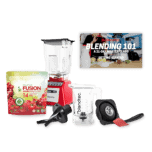 Blendtec-mothers-day-sale