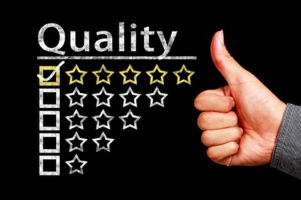 Quality-5-stars