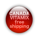 vitamix-canada-free-shipping-button