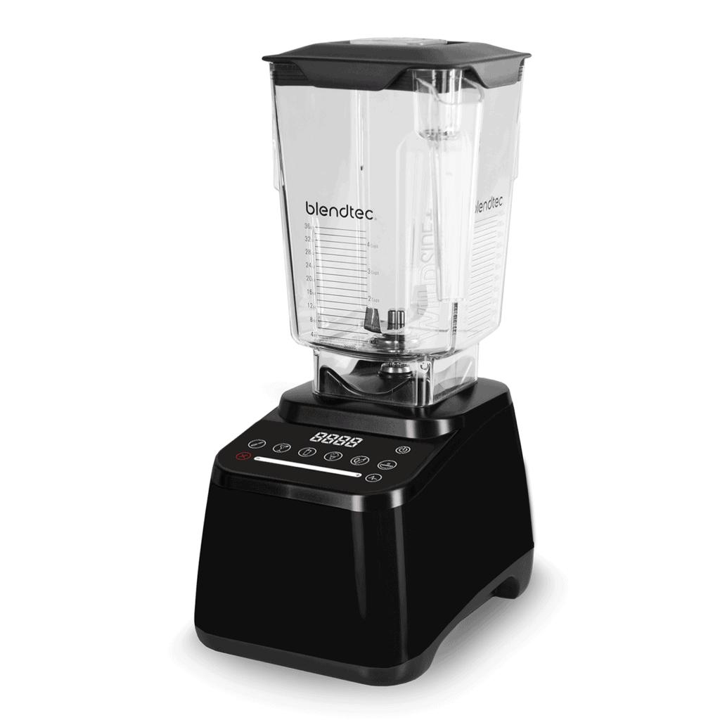 blendtec-designer-650