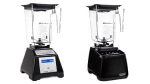 Blendtec refurbished blenders