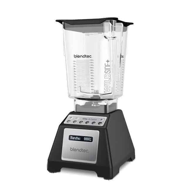 blendtec-total-refurbished