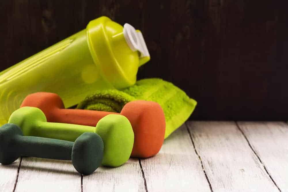 7-tasty-weight-loss-shakes
