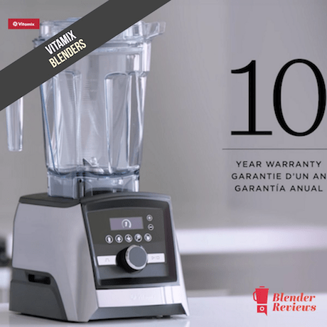 vitamix-home-460x460