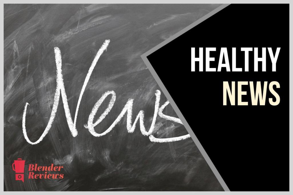 healthy-news