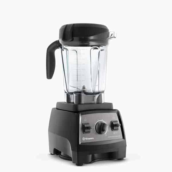 vitamix g series 7500 blender intro templates