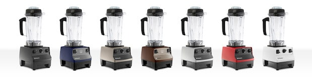 vitamix-reconditioned-standard-colors