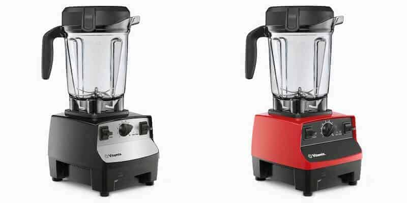 vitamix-5300-black-red