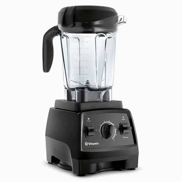 vitamix-7500-black