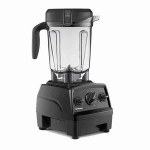 Vitamix Refurbished Blenders – Are They Good?