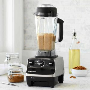 Vitamix Professional Series 500
