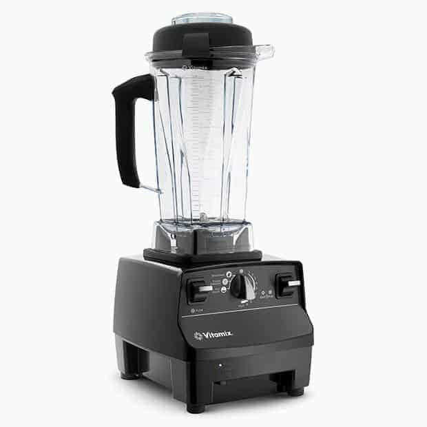 Vitamix Reconditioned June 2016 Sale-reconditioned-programs