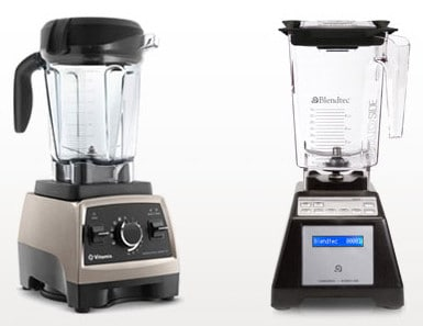 vitamix-vs-blendtec-square