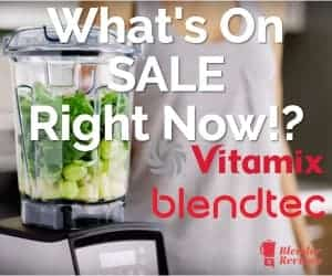 vitamix-sale